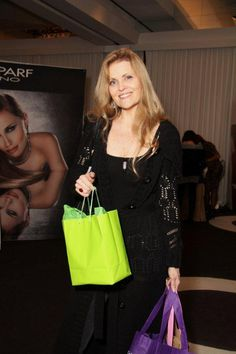 Tierney Sutton, The Tierney Sutton Band attend at Red Carpet Events LA Grammy Awards Gifting Suite 2012