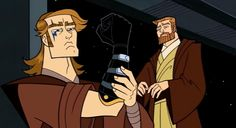 From the Jedi Temple archives Star Wars Images, Anakin Skywalker, Star Wars Clone Wars, Obi Wan, Animation, Anime, Episode 3, Starwars, Temple