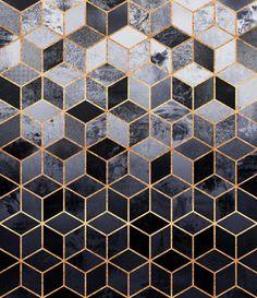 Daydream Cubes