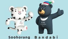 Soohorang Bandabi