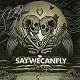 #7: SAYWECANFLY Braden Barrie REAL hand SIGNED new Darling EP CD Epitaph Records http://ift.tt/2cmJ2tB https://youtu.be/3A2NV6jAuzc