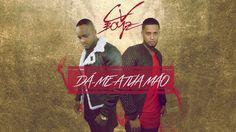 CV Boyz – Dá-Me A Tua Mão (Kizomba) 2k17   Download