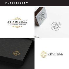 Custom Logo Design OOAK Logo Logo Branding Graphic Design