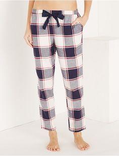 Pantalon Multicolore - Wood
