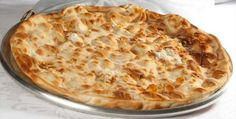Gather the family around the table with this scrumptious Baked Ziti recipe! Unique Recipes, Ethnic Recipes, Italian Pasta Recipes, American Dishes, Good Food, Yummy Food, Pizza, Baked Ziti, Recipe Link