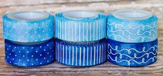 White Glitter Filler Prints ♥ Visit www.thetrendyowl.com to shop our large inventory of designer ribbon and other bow making supplies! #hairbow #supplies #crafty #diy #bowsupplies #grosgrain #ribbon