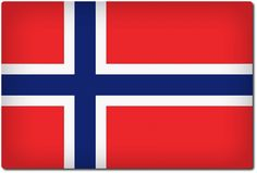 Sistema educativo noruego