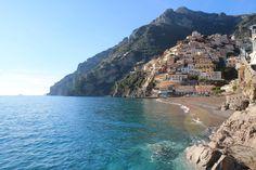 amalfi-coast-romantic-day-italy