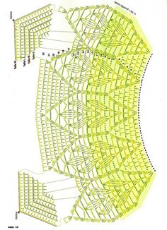 Materiales gráficos Gaby: Tunicas varios modelos