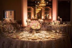 Washington DC Wedding DuHon Photography (7)
