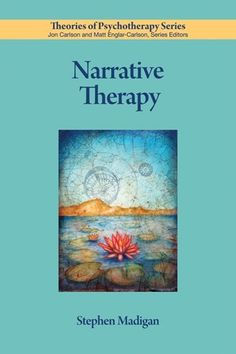 Bestseller Books Online Narrative Therapy (Theories of Psychotherapy) Stephen Madigan $16.16  - http://www.ebooknetworking.net/books_detail-1433808552.html
