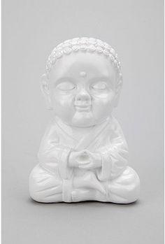 UrbanOutfitters.com | Buddha Bank - StyleSays