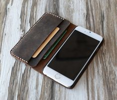 "Trendy leren iPhone hoesjes - #leather iphone 5 case proporta | Hey, I found this really awesome Etsy listing at <a href=""https://www.etsy.com/listing/217104502/personalized-leather-iphone-5-case"" rel=""nofollow"" target=""_blank"">www.etsy.com/...</a> - http://lereniPhone5hoesjes.nl"