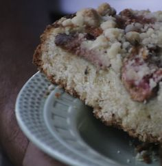 Tongue ticklers,Sunshinemom,Fig Crumble,Fig Kuchen,Fig desserts
