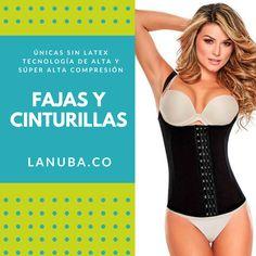 Whatsapp Directo bit.ly/WhatsappLaNuba @lanuba.co  www.lanuba.co  #LaNuba #Moda #Colombia #TiendaOnline #TiendaMultimarca #Lanuba.co #Verano #Fashion #Compras Swimwear, Fashion, Shopping, Tecnologia, Colombia, Summer Time, Bathing Suits, Moda, Swimsuits