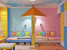 комната для разнополых детей разного возраста фото: 17 тыс изображений найдено в Яндекс.Картинках