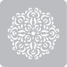 csipke stencil - Google-keresés