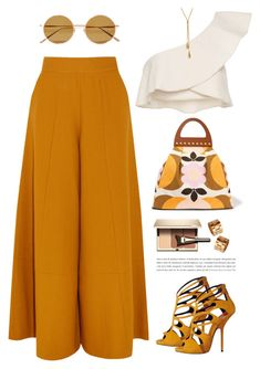 """OOTD"" by yexyka ❤ liked on Polyvore featuring Giuseppe Zanotti, Miu Miu, Merchant Archive, Acne Studios, Isabel Marant, 60secondstyle and PVShareYourStyle"