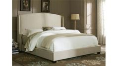 Liberty QUEEN SHELTER BED