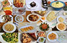 Mashed Potatoes, Mexican, Ethnic Recipes, Food, Whipped Potatoes, Smash Potatoes, Essen, Meals, Yemek