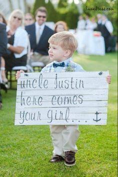 aww this is so cute!