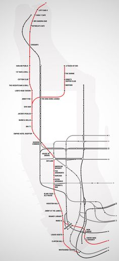 Rochster Subway Map If It Exist.120 Best Transit Maps Of The World Images In 2019 Underground Map