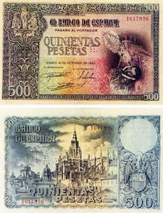 """Yo fuí a EGB.Recuerdos de los años 60 y 70.Historia de """"la peseta"""".Las monedas y billetes españoles de los años 60 y 70 yofuiaegb Yo fuí a EGB. Recuerdos de los años 60 y 70."""