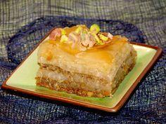 Baclava Fudge, Graham, Romanian Desserts, Pie, Cookies, Sweet, Recipes, Blog, Decor