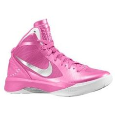 Basketball shoes arent meant to be cute, stylish, or cool... there meant to just play ball in. But these shoes are sick!