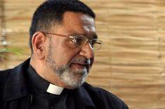 ¡Tubazo! El Padre José Palmar nos contó quién fue el que murió hoy en Cuba