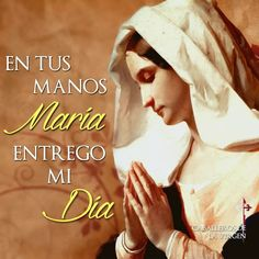 Strong Faith, Prayers, Movies, Movie Posters, Blessed Virgin Mary, Imagenes De Amor, Religious Pictures, Knights, Bom Dia