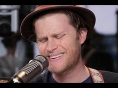 The Lumineers - Stubborn Love (Acoustic)   Performance   On Air With Ryan Seacrest