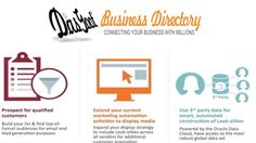 Famous Business Directory site in UK - Dasgoot is the most famous Business Directory site in UK. Offers free business listing for UK Companies. Believes in providing cost effective, quality services to their customers.