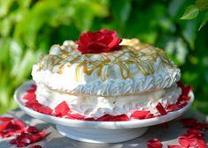Har du prøvd Færøysk eplekake? - Franciskas Vakre Verden Fika, I Love Food, Food And Drink, Sweets, Snacks, Cookies, Baking, Eat, Desserts