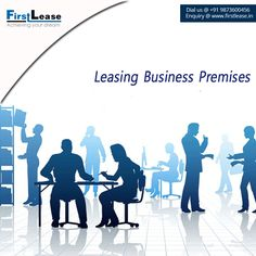 Call at 09873600456   #commercialproperty #Gurgaon #Delhi #realestate #rent #property
