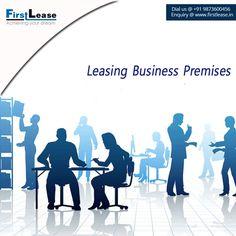 Call at 09873600456   #commercialproperty #Gurgaon #Delhi #realestate #rent #property