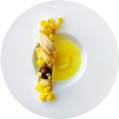 73.3k Followers, 627 Following, 617 Posts - See Instagram photos and videos from Marco Tola Chef (@marco_tola_chef)