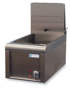 Pin By Linda Lewis Kitchens Ltd On Fast Food Equipment