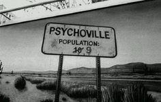 #psychedelic #trippy #psy #drug