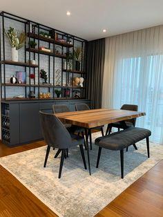 Decor, Living Room, Furniture, Room, Room Design, House, Interior, Home Decor, Interior Design