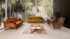 Yüksek Ayak Koltuk Takımları modelleri ve fiyatları, yüzlerce tasarım en uygun fiyat garantisiyle Berke Mobilya'da> Outdoor Furniture Sets, Outdoor Decor, Sofa Set, Couch, Living Room, Modern, Furnitures, Home Decor, Settee