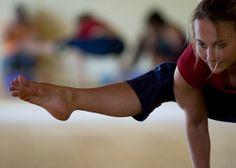 50 Amazing Yoga Quotes