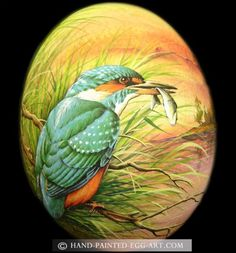 Google Image Result for http://www.hand-painted-egg-art.com/images/Big_Ice_Bird_Painted_Ostrich_Egg.jpg