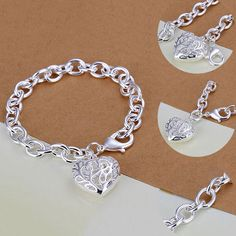 US $1.82 New without tags in Jewelry & Watches, Fashion Jewelry, Bracelets