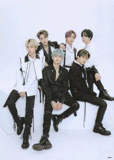Got7 Jackson, Jackson Wang, Nct U Members, Last Dream, Nct Group, Fandom, Ideal Man, Na Jaemin, Ji Sung