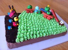 Resultados de la Búsqueda de imágenes de Google de http://whysoangrybirds.com/wp-content/gallery/cakes/angry-birds-cake-580x433-540x403.jpg