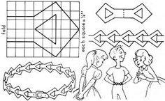 Resultado de imagem para leatherwork patterns and instructions