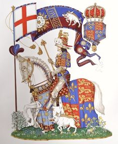 King Richard III Born on October 1452 at Fotheringhay Castle in Northamptonshire. Asian History, British History, Tudor History, Richard Iii Society, King Richard 111, Ricardo Iii, Anne Neville, Plantagenet, Wars Of The Roses