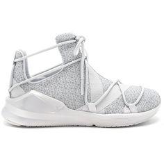 puma shoes 3999241 spec s liquors