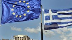 ΕΛΛΗΝΙΚΗ ΔΡΑΣΗ: Κλείδωσε η συμφωνία - Την Πέμπτη η κρίσιμη ψηφοφορ...
